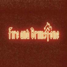 Photo of restaurant: Fire & Brimstone