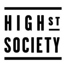 Photo of restaurant: High St Society