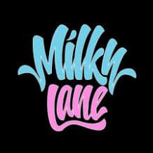 Photo of restaurant: Milky Lane (Cronulla)