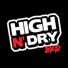 Photo of restaurant: High n' Dry Bar - Leichhardt