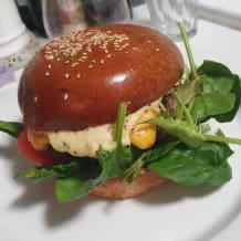 Photo of menu item: The OG Beef