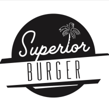 Photo of restaurant: Superior Burger (Mortlake)