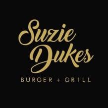 Photo of restaurant: Suzie Dukes Burger + Grill (North Rocks)
