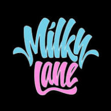 Photo of restaurant: Milky Lane (Newcastle)
