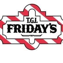 Photo of restaurant: TGI Fridays (Doncaster Shoppingtown)