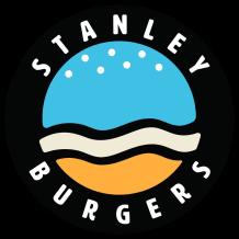 Photo of restaurant: Stanley Burgers