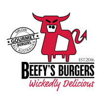 Photo of restaurant: Beefy's Burger Bar