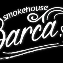 Photo of restaurant: BarcaLove