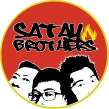 Photo of restaurant: Satay Brothers Food truck