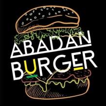 Photo of restaurant: Abadan Burger