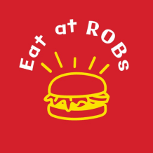 Photo of restaurant: Eat at ROBs