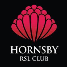 Photo of restaurant: Hornsby RSL Club