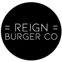 Photo of restaurant: Reign Burger Co