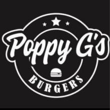 Photo of restaurant: Poppy G's