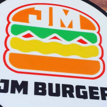 Photo of restaurant: jm burgers