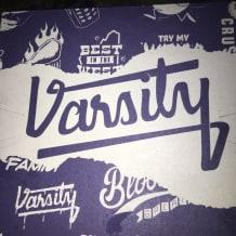 Photo of restaurant: Vasity