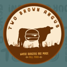 Photo of restaurant: Two Brown Angus