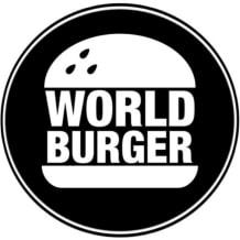 Photo of restaurant: World Burger Casula