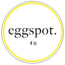 Photo of restaurant: Eggspot