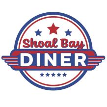 Photo of restaurant: Shoal Bay Diner