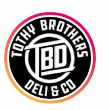 Photo of restaurant: Tothy Brothers Deli