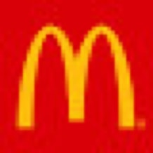 Photo of restaurant: McDonalds Toronto