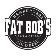 Photo of restaurant: Fat Bob's Bar and Grill