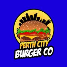 Photo of restaurant: Perth City Burger Co