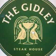 Photo of restaurant: The Gidley