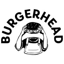 Photo of restaurant: Burger Head - Burger Truck