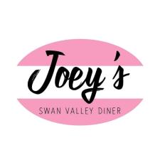 Photo of restaurant: Joey's Swan Valley Diner
