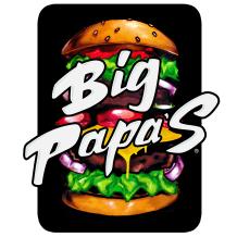 Photo of restaurant: Big Papa's Food Truck