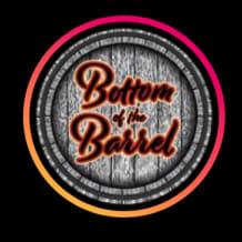 Photo of restaurant: Bottom of the Barrel