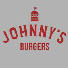 Photo of restaurant: Johnny's Burgers