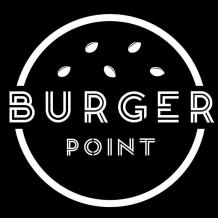 Photo of restaurant: Burger Point Ed Square