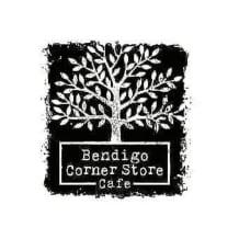 Photo of restaurant: Bendigo Corner Store Café