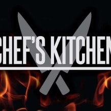 Photo of restaurant: Chef's Kitchen