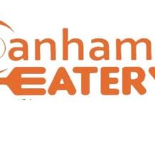 Photo of restaurant: Canham Eatery