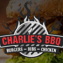 Photo of restaurant: Charlie's BBQ