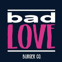 Photo of restaurant: Bad Love Burger Co.