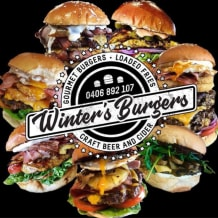 Photo of restaurant: Winters burgers