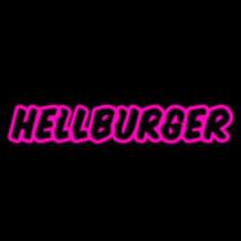 Photo of restaurant: Hellburger