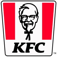 Photo of restaurant: KFC Artarmon
