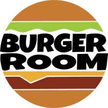 Photo of restaurant: Burger Room