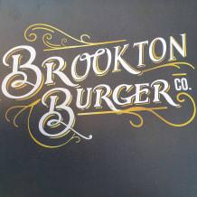 Photo of restaurant: brookton burgers