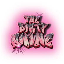 Photo of restaurant: The Dirty Swine
