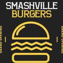 Photo of restaurant: Smashville Burgers
