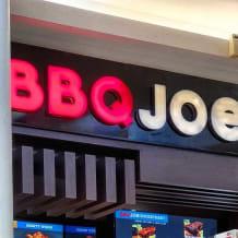 Photo of restaurant: bbq joes