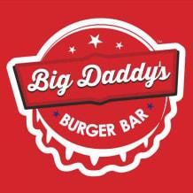 Photo of restaurant: big daddy burger