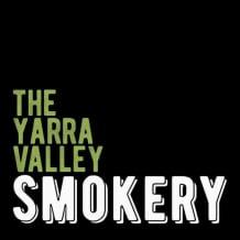 Photo of restaurant: The Yarra Valley Smokery